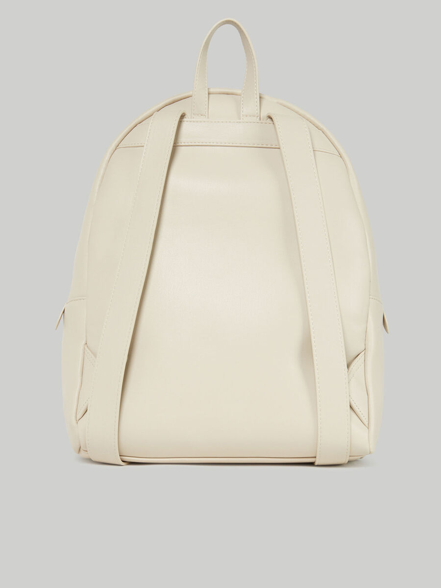 Daisy backpack