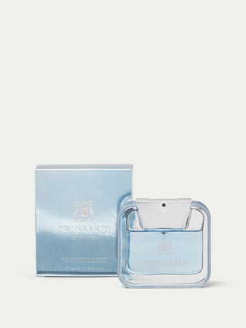 Profumo Trussardi Blue Land 50ml