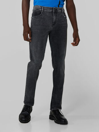 Cairo denim Close 370 jeans