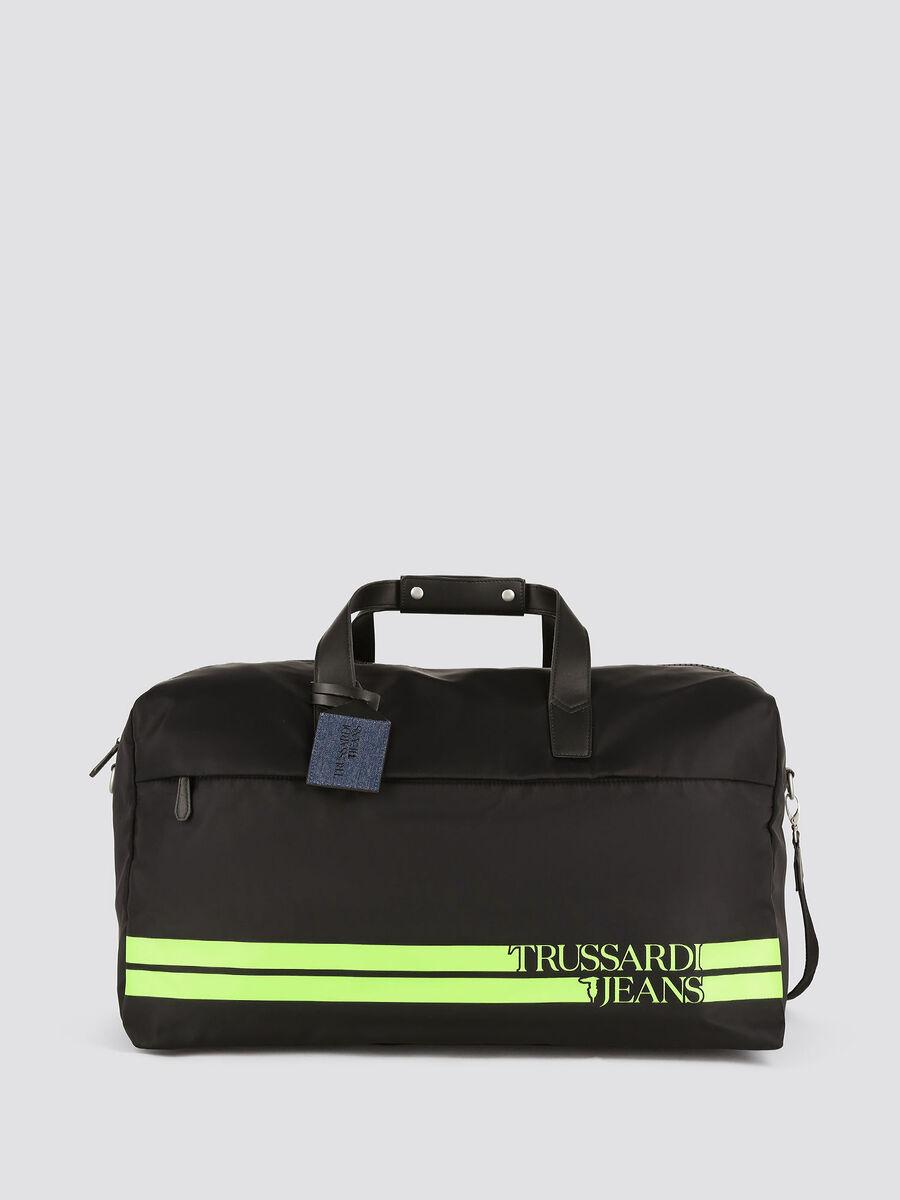 Reisetasche Turati mit Reissverschluss
