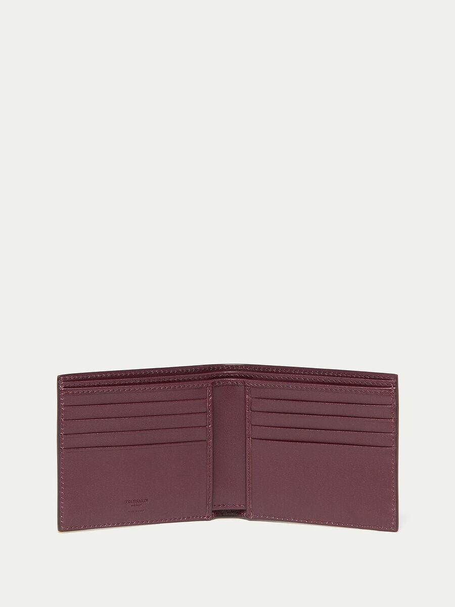 Urban wallet