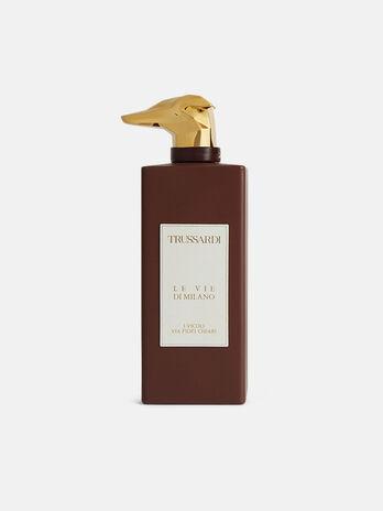 Perfume Le Vie di Milano Via Fiori Chiari EDP 100 ml