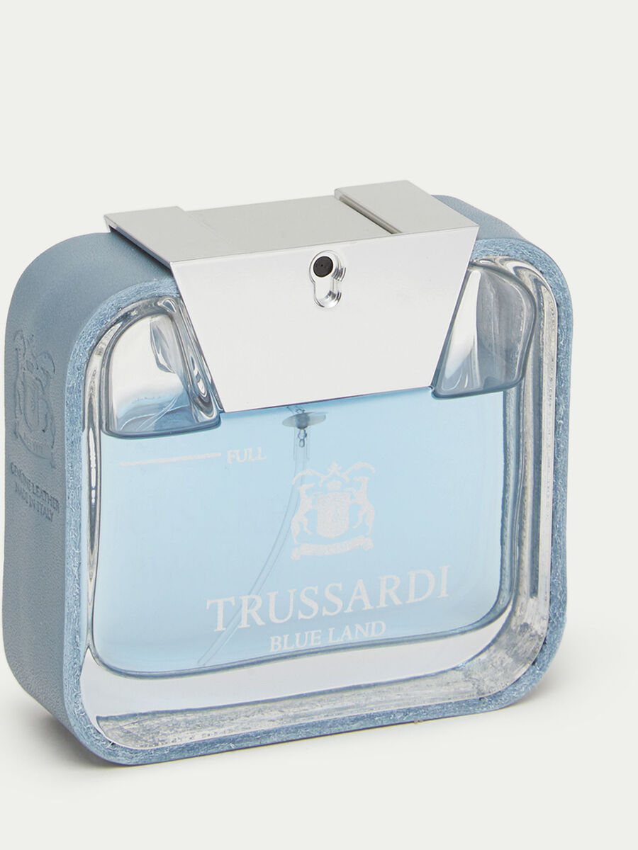 Parfum Trussardi Blue Land 50 ml
