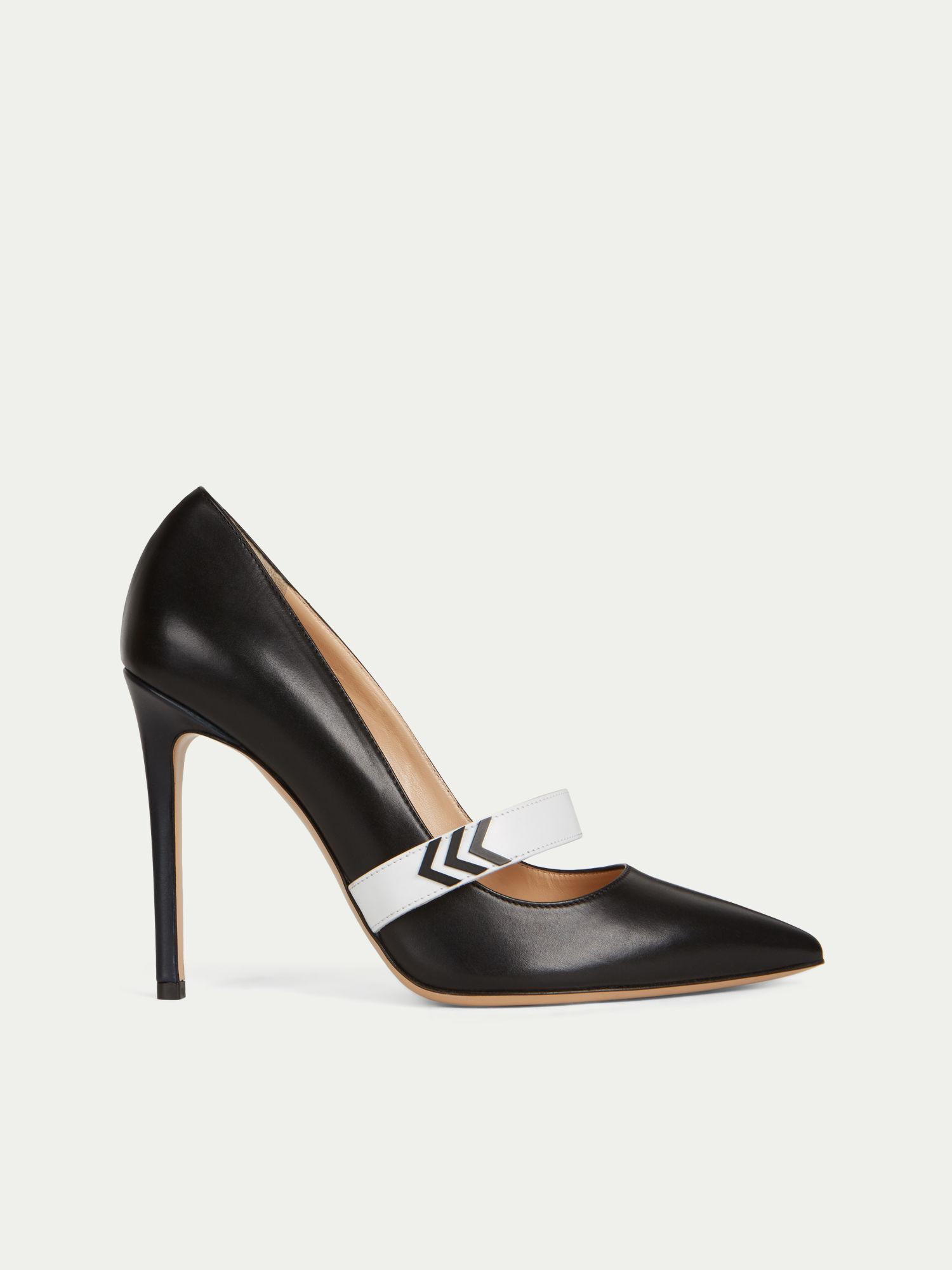 ® FemmesTrussardi ® Chaussures Pour Pour FemmesTrussardi Chaussures zpSMVUq