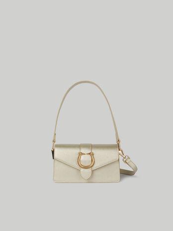 Small Sadie bag