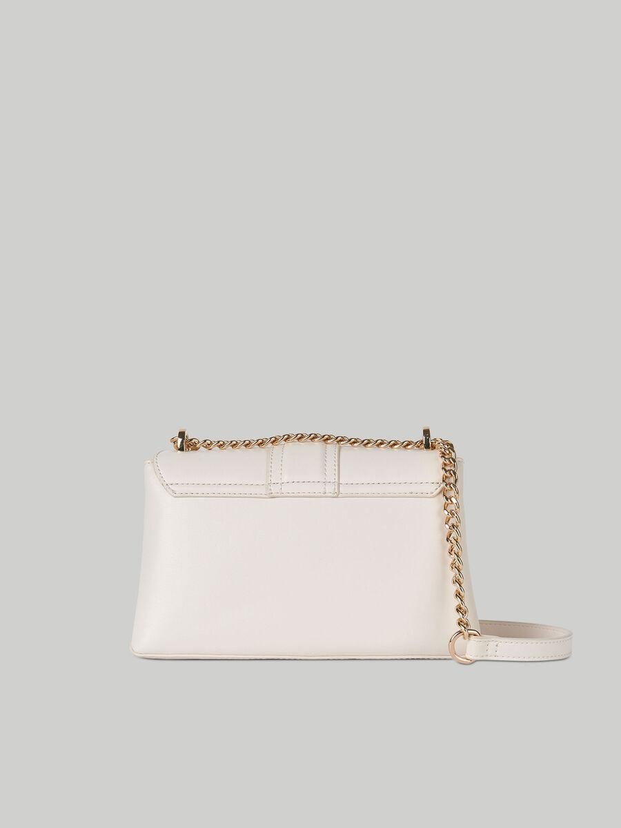 Medium Tulip crossbody bag