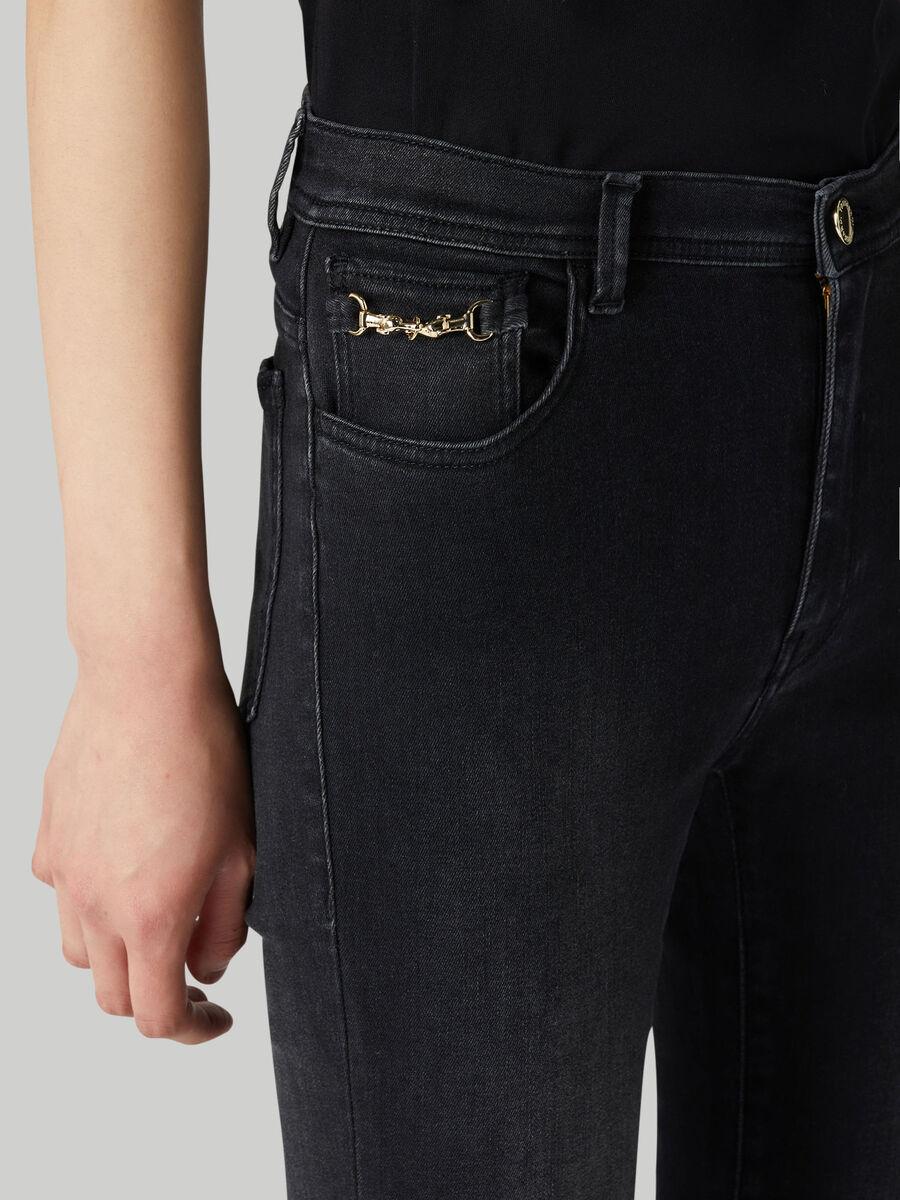 Skinny Kate denim 105 jeans
