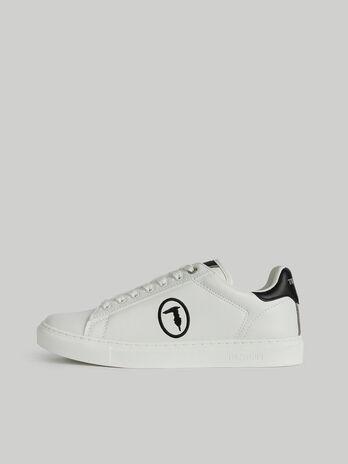 Galium Pop sneakers