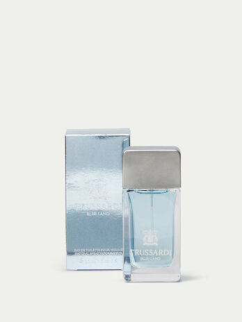 Profumo Trussardi Blue Land 30ml