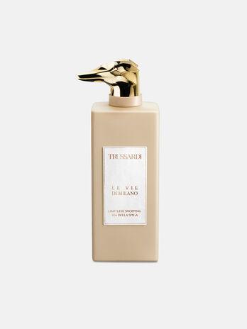 Perfume Le Vie di Milano Via della Spiga EDP 100 ml