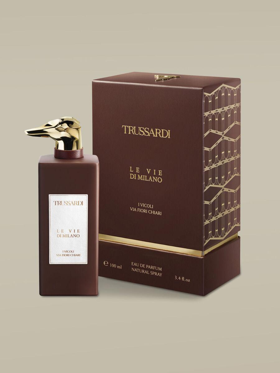 Parfum Le Vie di Milano Via Fiori Chiari EDP 100 ml