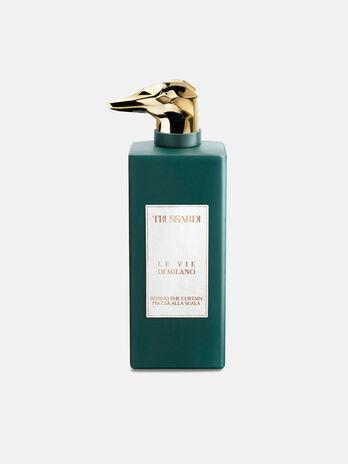 Perfume Le Vie di Milano Piazza alla Scala EDP 100 ml
