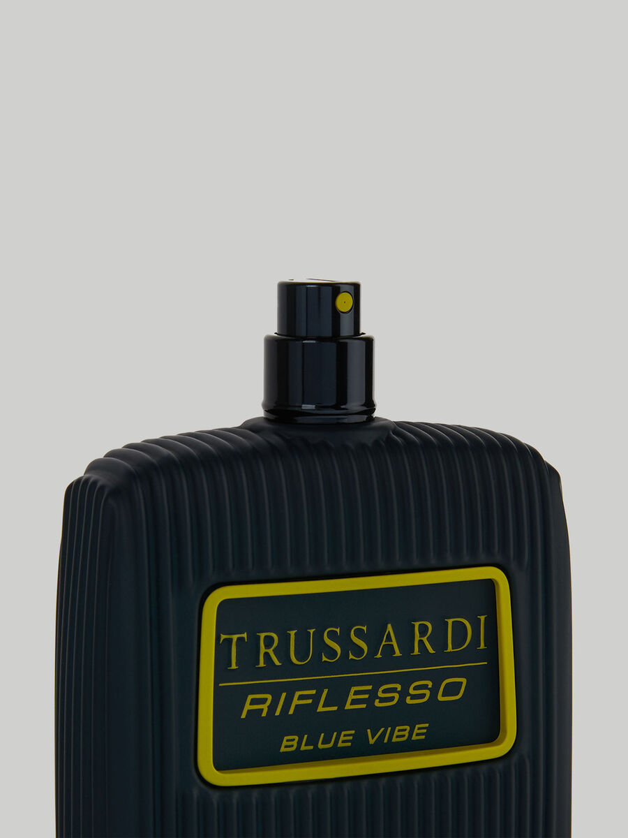 Trussardi Riflesso Blue Vibe EDT 100 ml