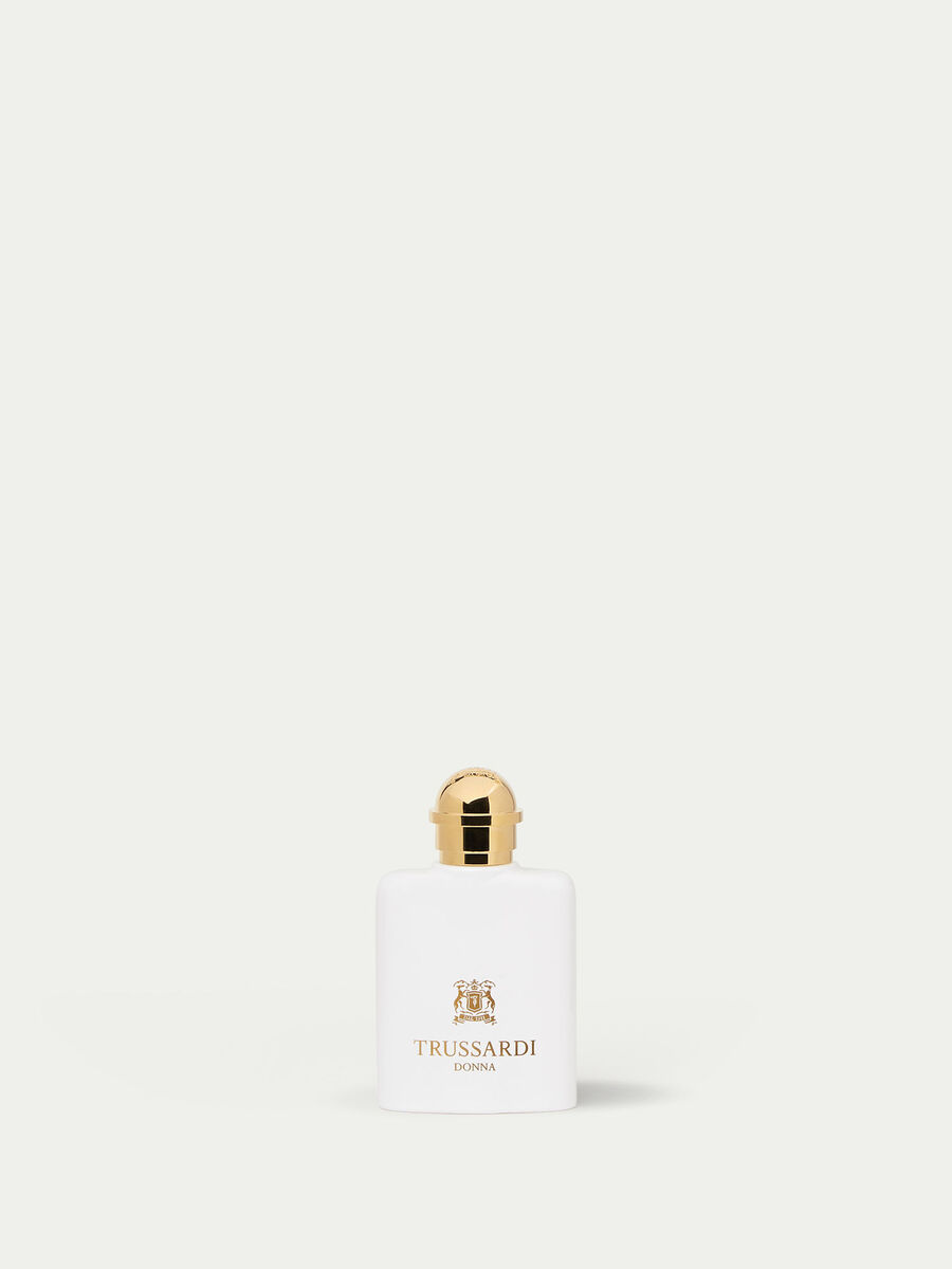 Parfum Trussardi Donna EDP 30 ml
