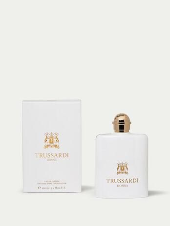 Parfum Trussardi Donna EDP 100ml