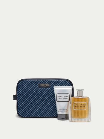 Beauty Set Mosaic mit Parfum und Shampoo Duschgel