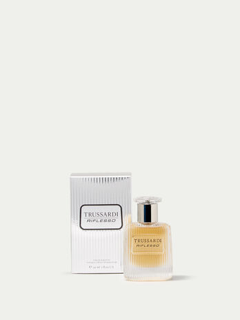 Perfume Trussardi Riflesso EDT 30 ml
