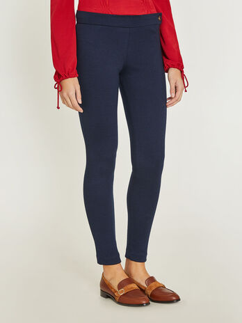Pantalone leggings