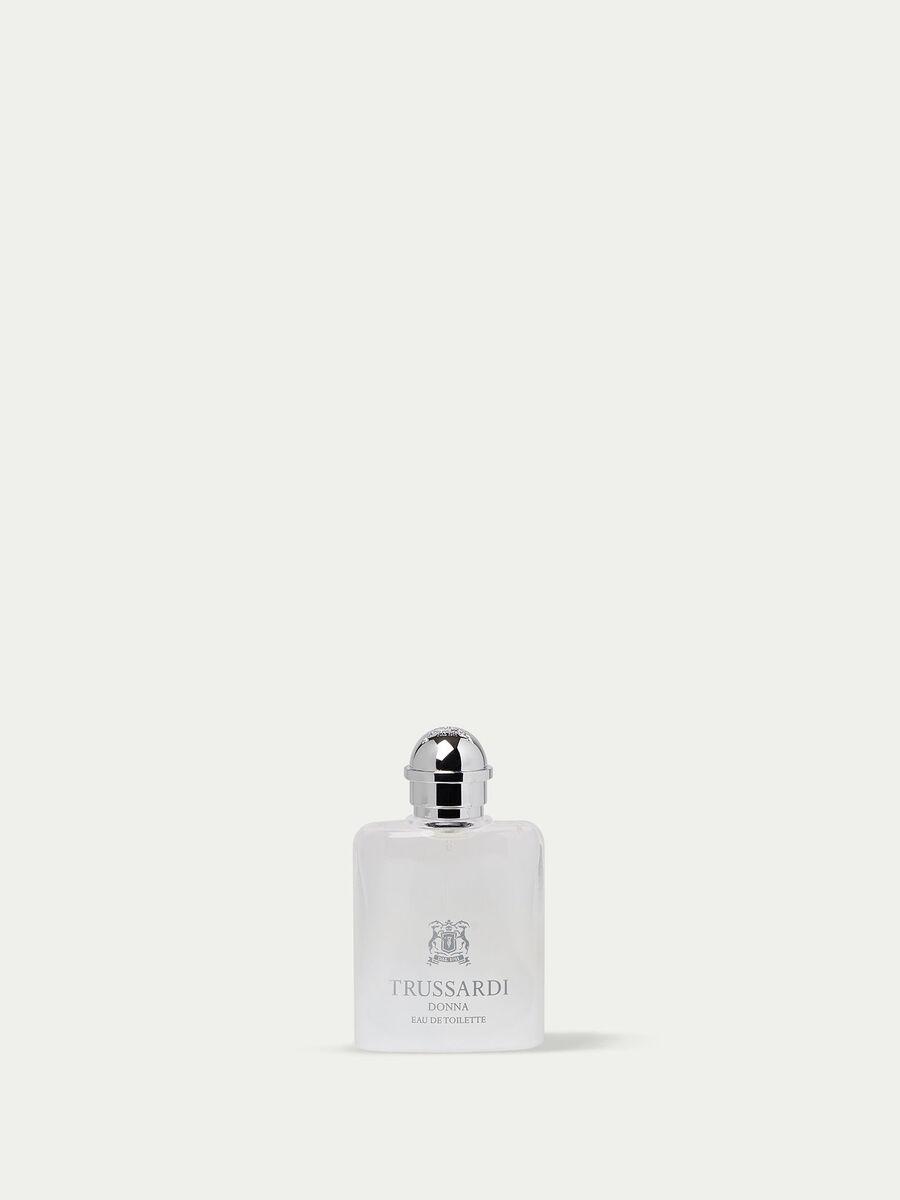 Parfum Trussardi Donna EDT 30ml