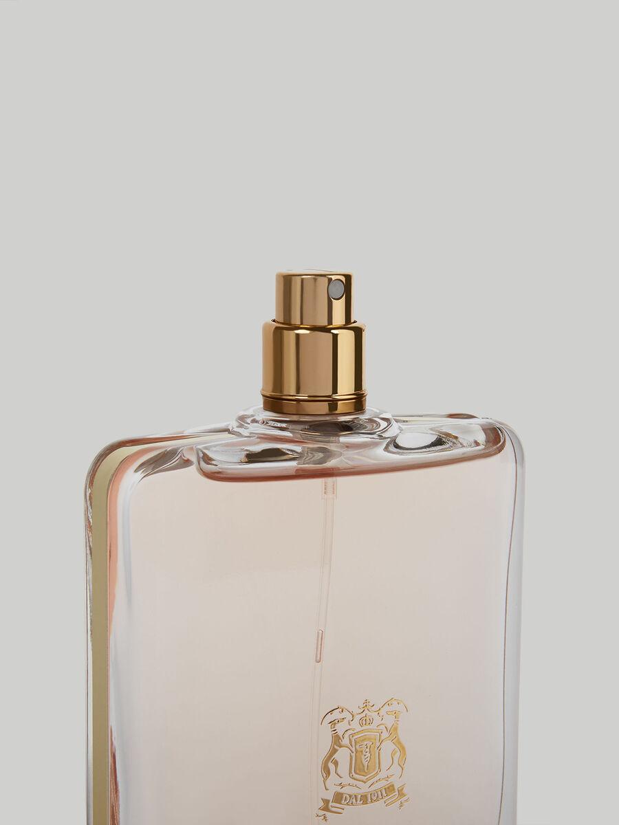 Parfum Trussardi Delicate Rose EDT 100 ml