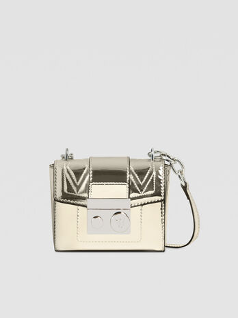 Small With Love shoulder bag