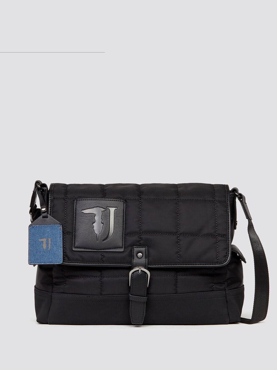 Ticinese Messenger bag