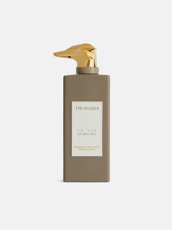 Perfume Le Vie di Milano Porta Nuova EDP 100 ml