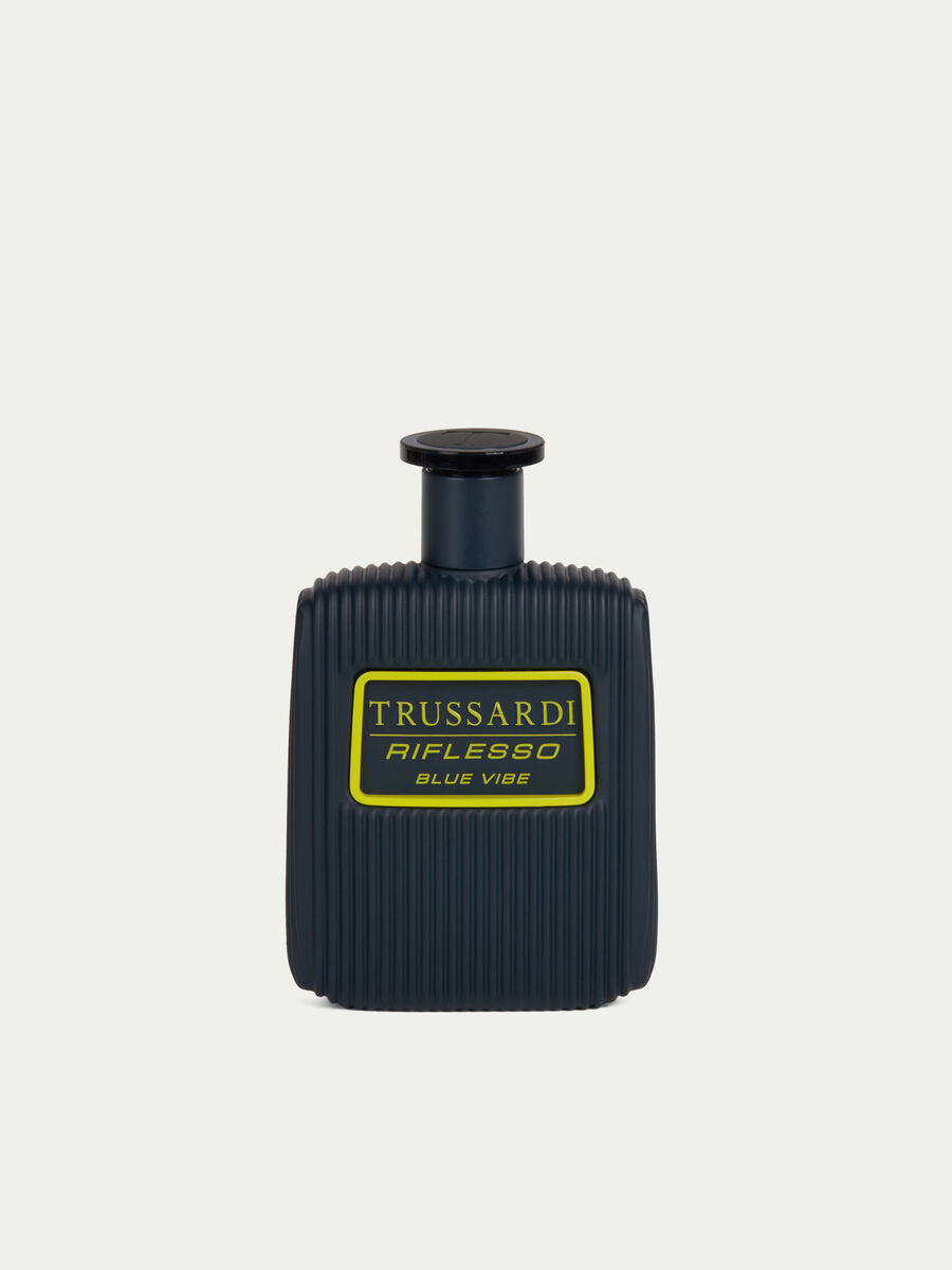 Trussardi Riflesso Blue Vibe EDT 100 ml