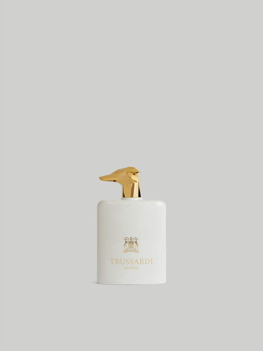 Perfume Trussardi Donna Levriero Collection 100ml