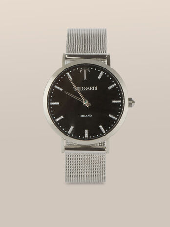 33MM T-Motif watch Special Pack