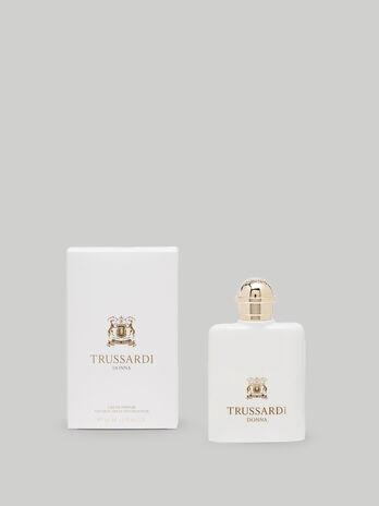 Parfum Trussardi Donna EDP 50 ml