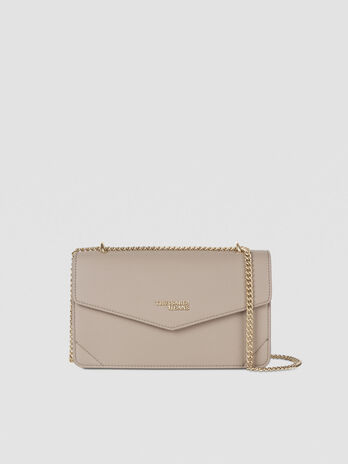 Cross-body Charlotte medium in similpelle