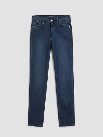 Skinny ultra soft denim 105 jeans