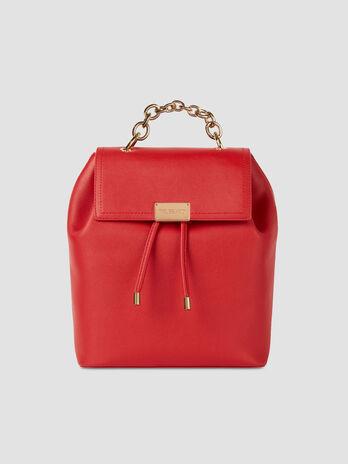 Medium Amsterdam backpack