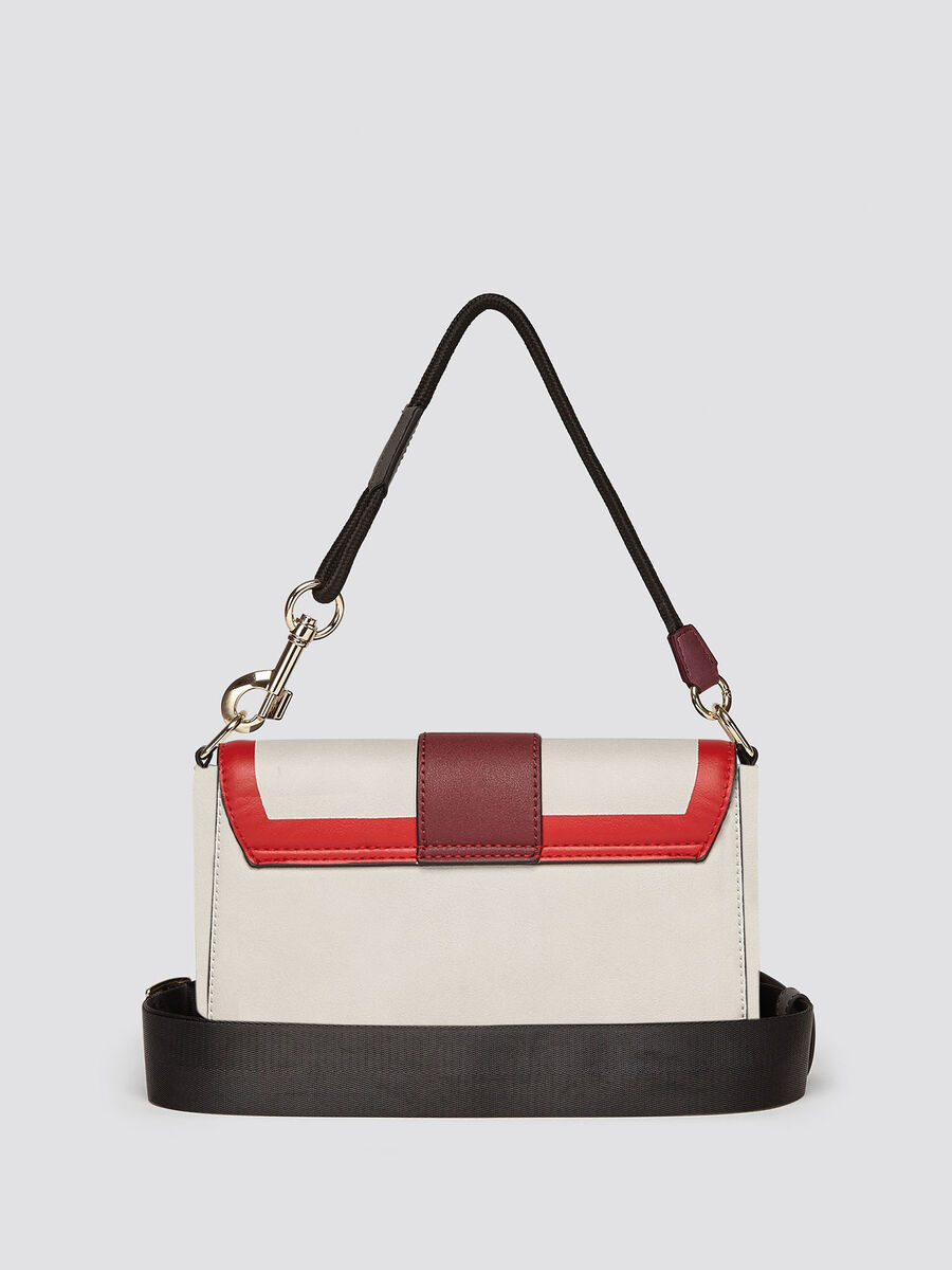 Large Dreambox shoulder bag
