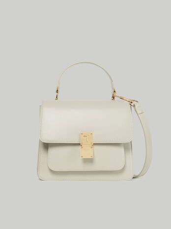 Medium Lione handbag