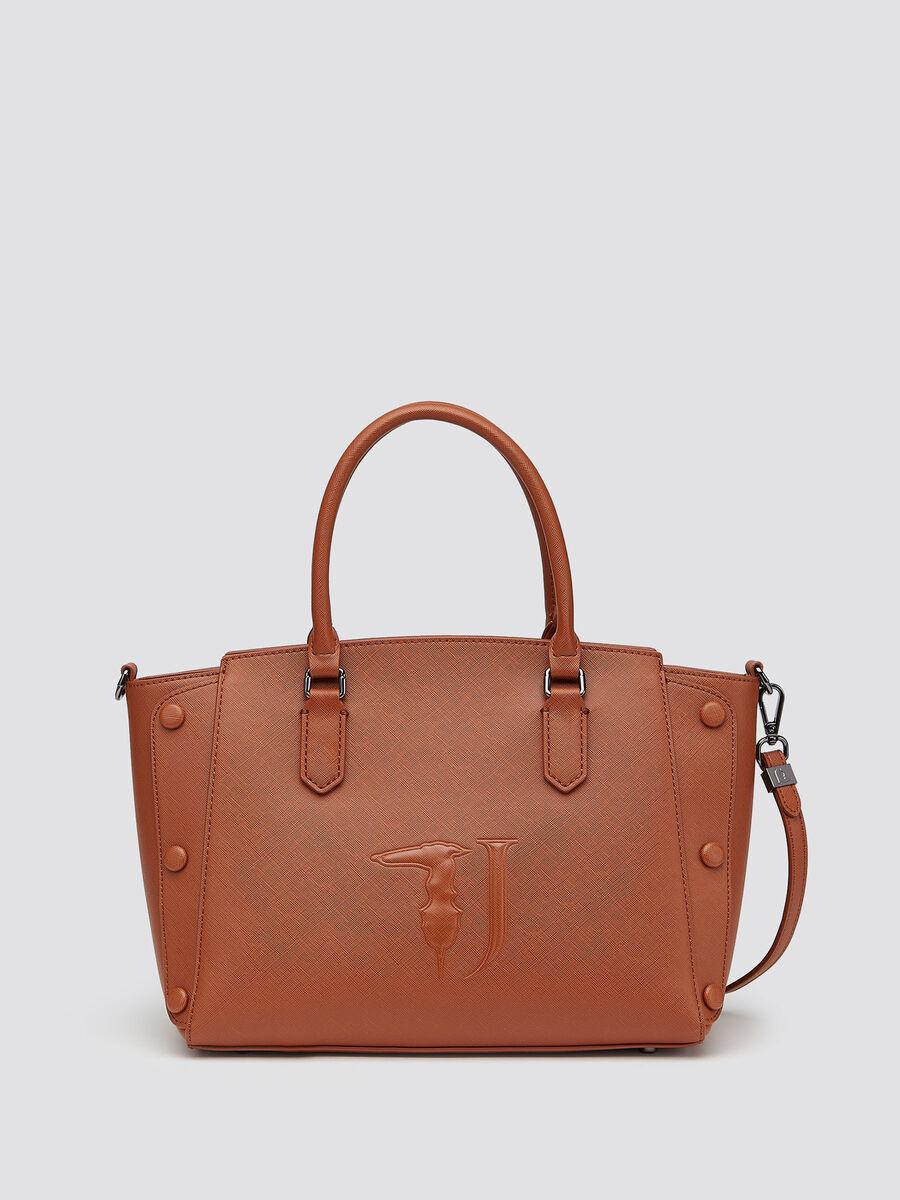 Tote Bag Melissa