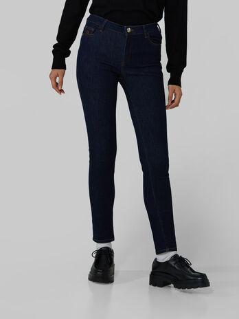 Kate denim Up Fifteen jeans