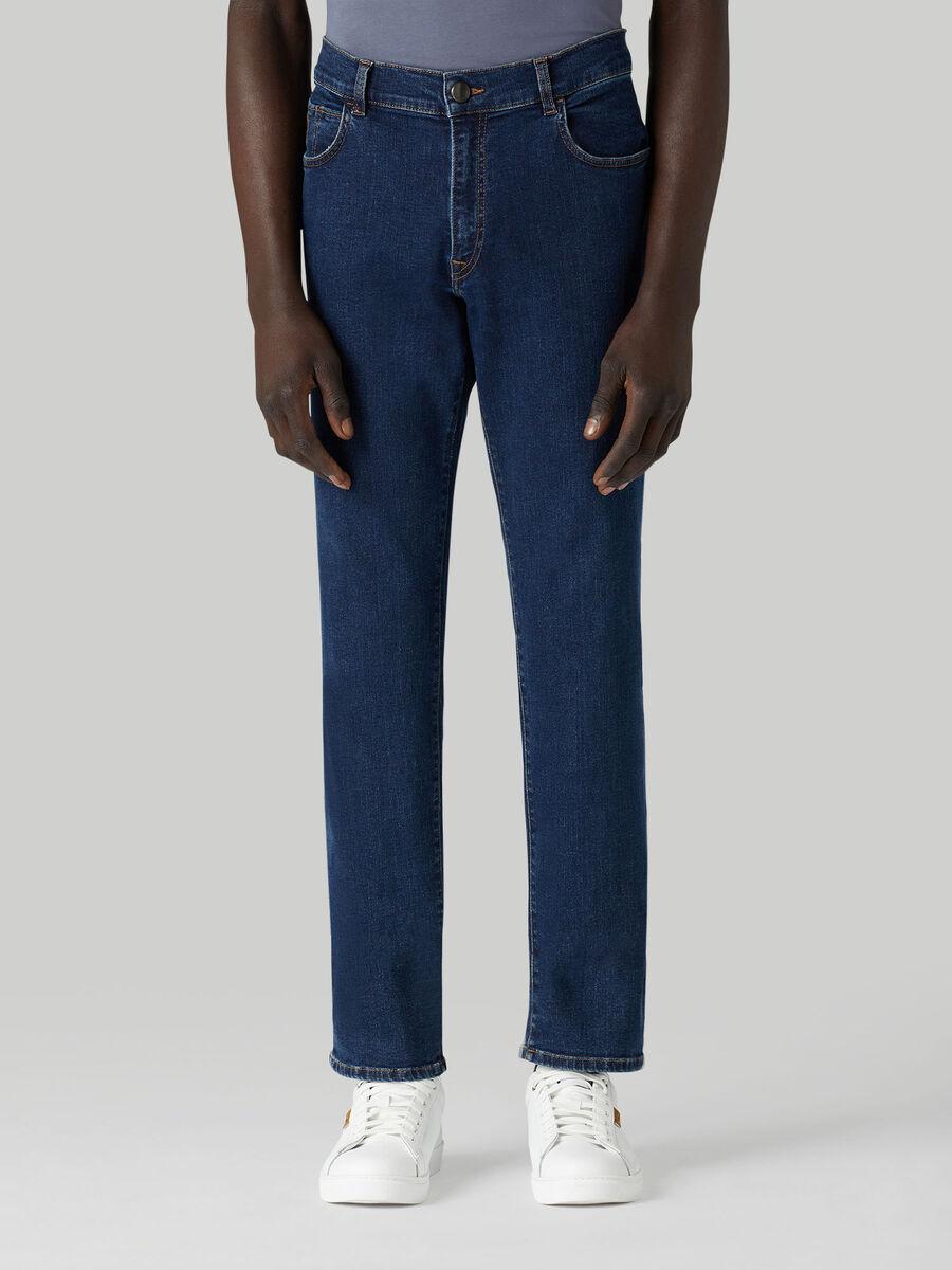Cairo denim Icon 380 jeans