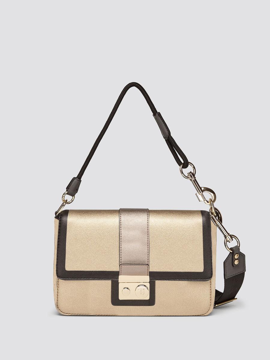 Dreambox Bag a spalla large