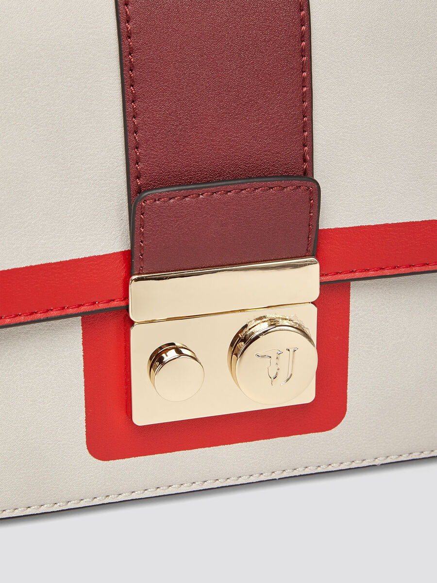 Dreambox Bag Clutch medium