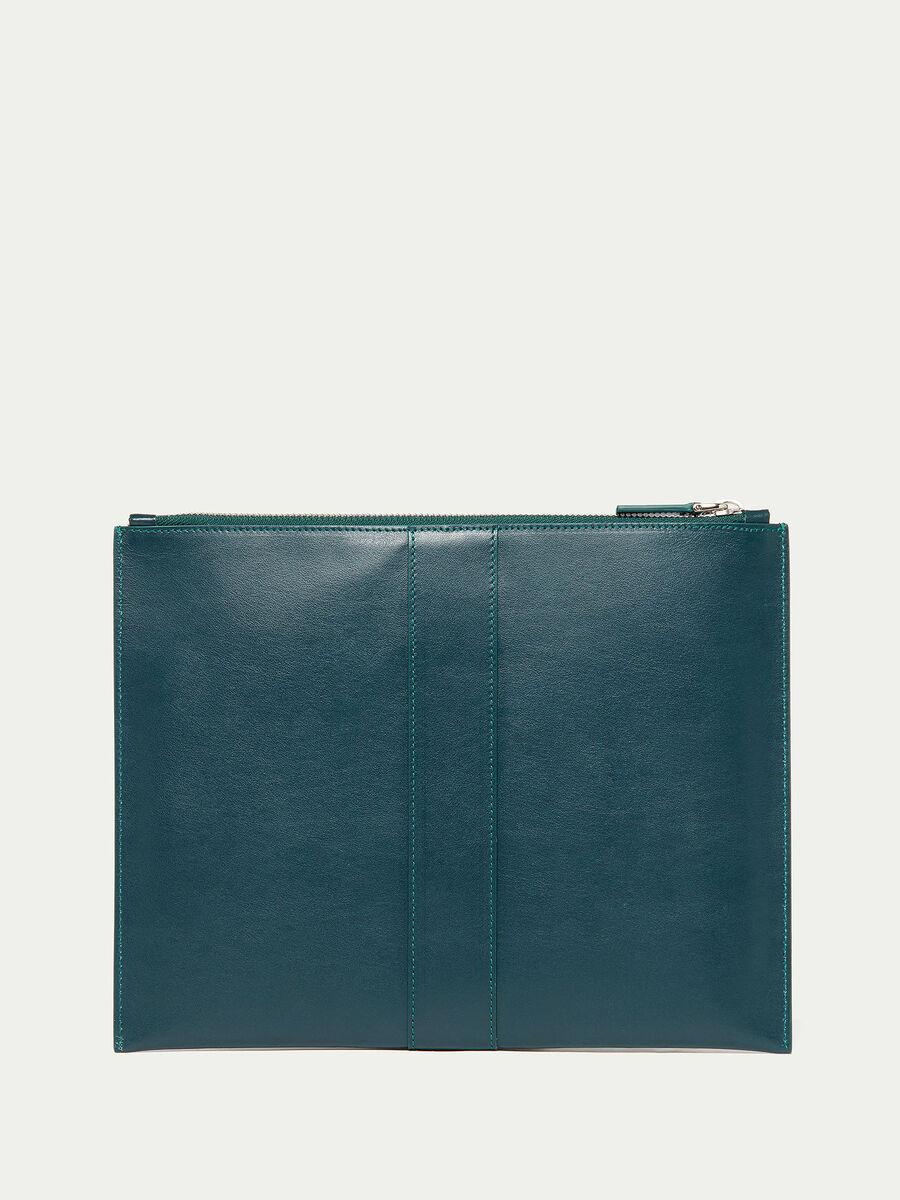 Pochette Pocket