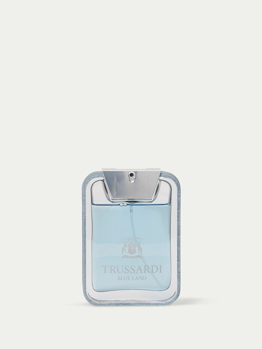 Profumo Trussardi Blue Land 100ml