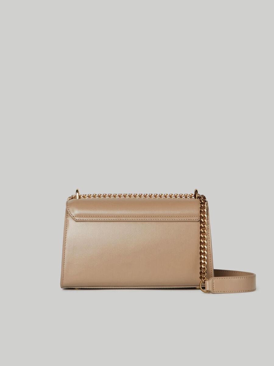 Medium Grace bag