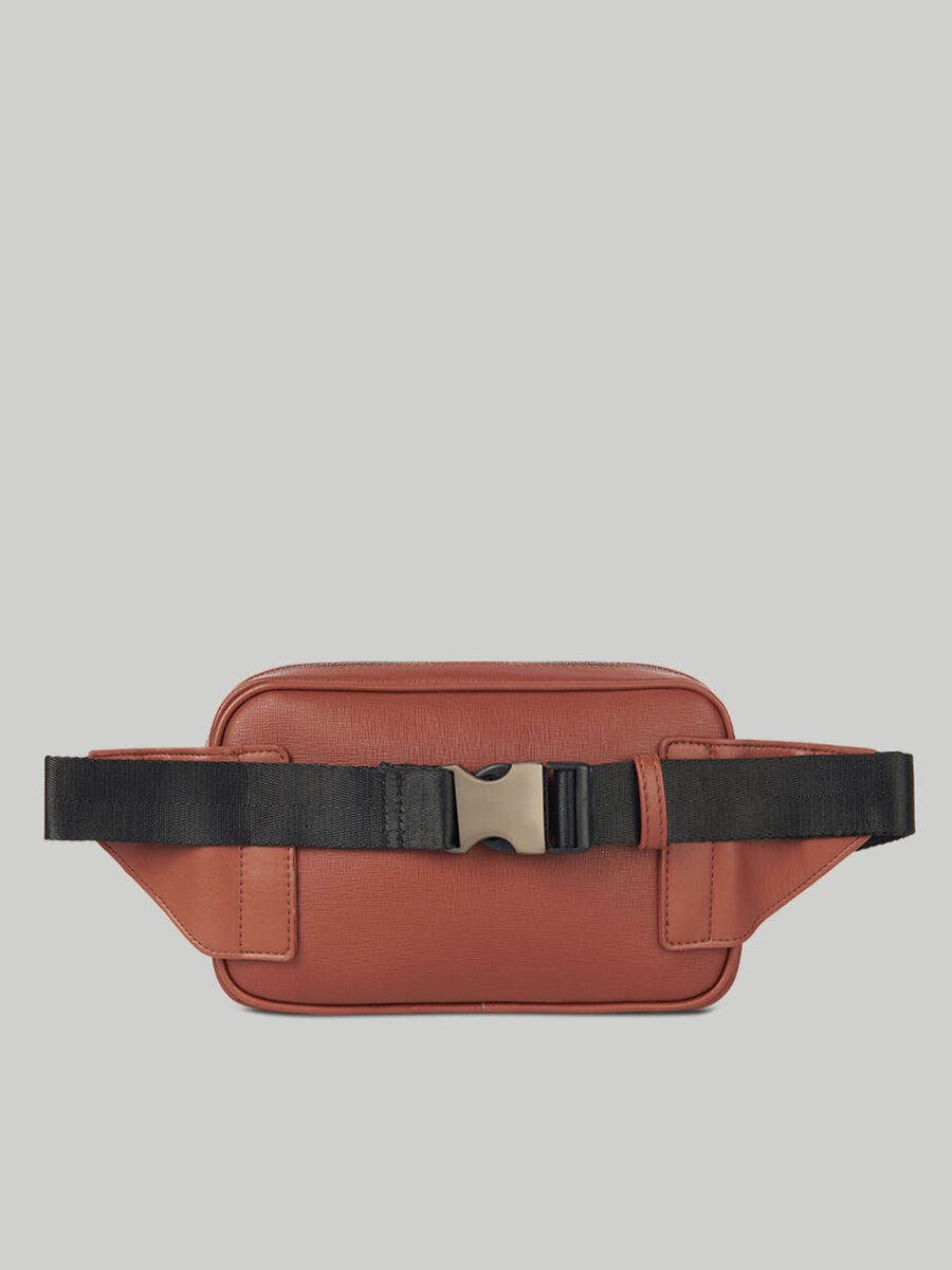 Medium Urban belt bag