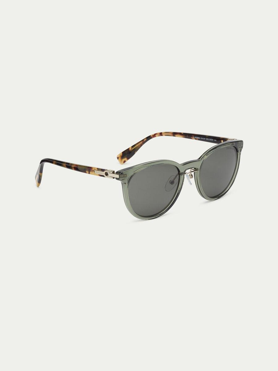 Gafas de sol panthos