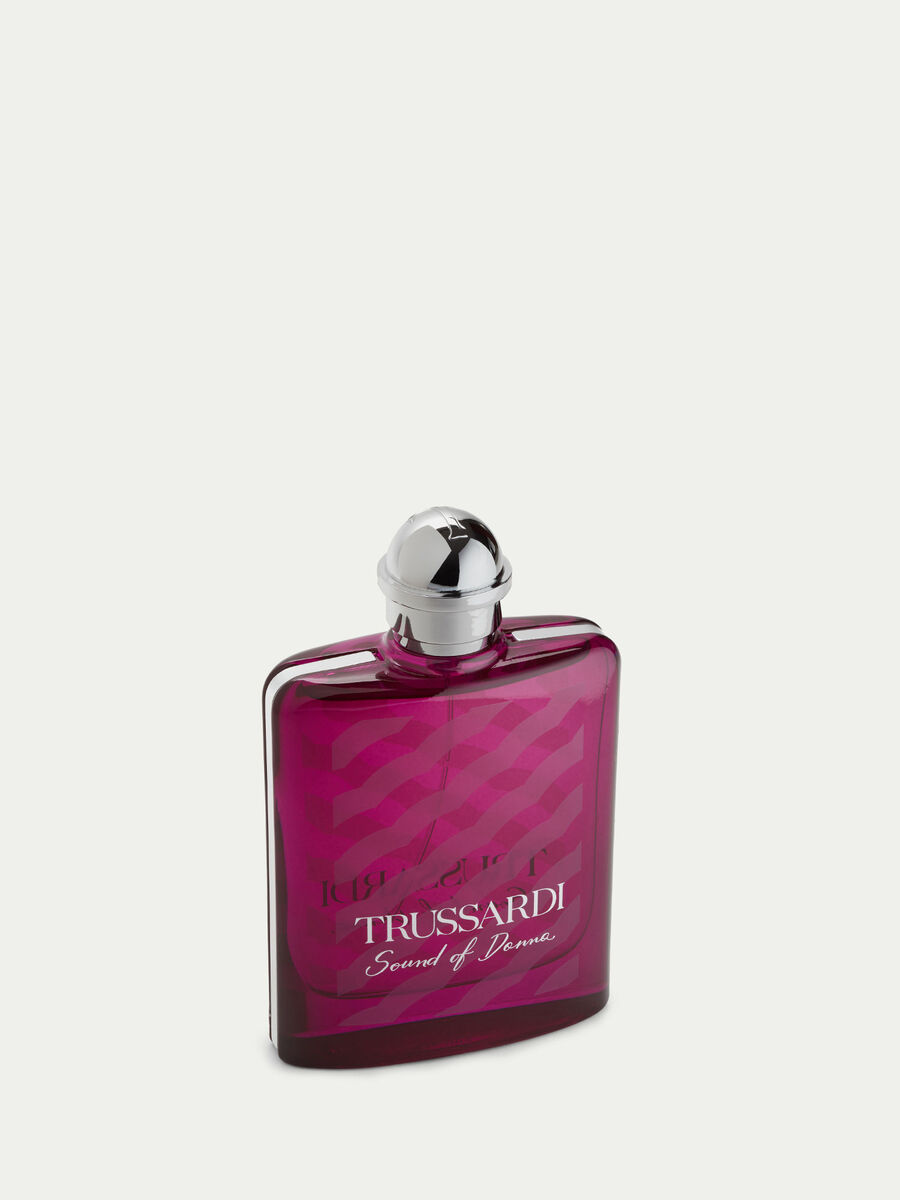 Parfum Trussardi Sound of Donna