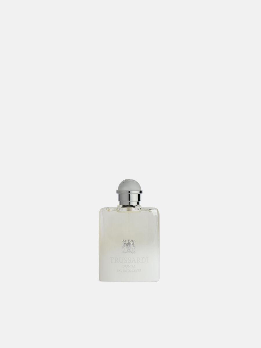 Perfume Trussardi Donna EDT 50 ml