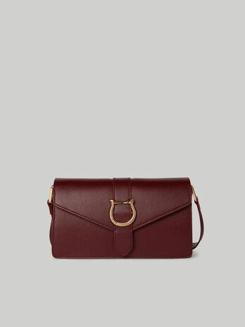 Large Sadie bag