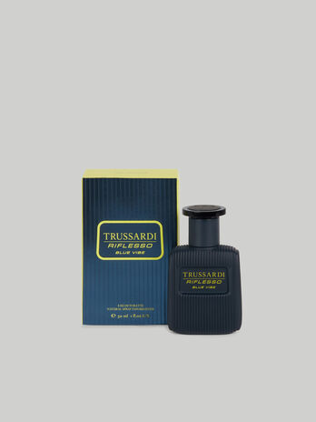 Trussardi Riflesso Blue Vibe EDT 30 ml